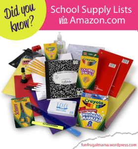 amazon-school-supplies